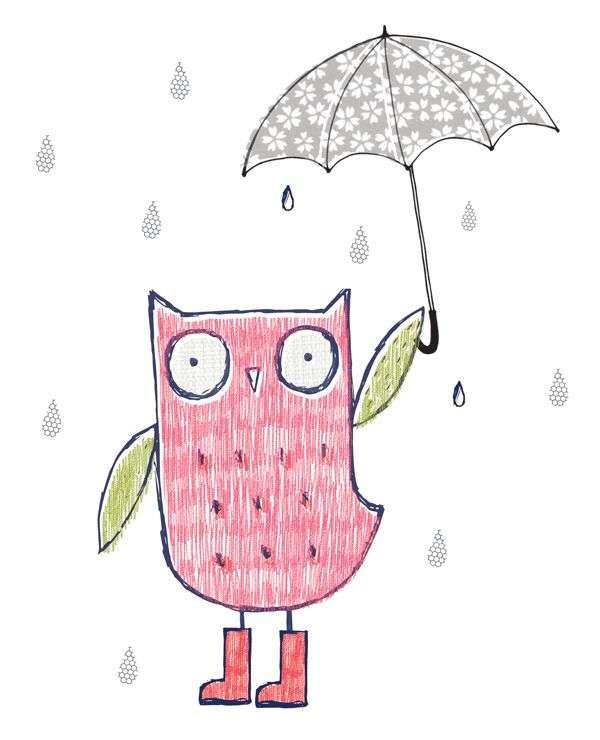 картинки для рисование для девочек