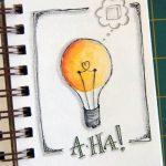 Лд личный дневник идеи