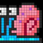 Рисование по клеточкам: схемы для каждого