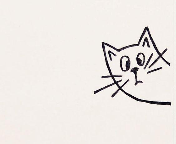 Картинки для личного дневника легкие для срисовки