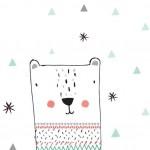 Рисунки для срисовки: твой личный дневник