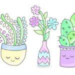 Рисунки карандашом для срисовки для начинающих
