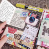 Как вести личный дневник: лучшие советы