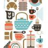 Картинки для лд распечатки: оформление лд