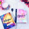 Идеи для личного дневника: оформление лд